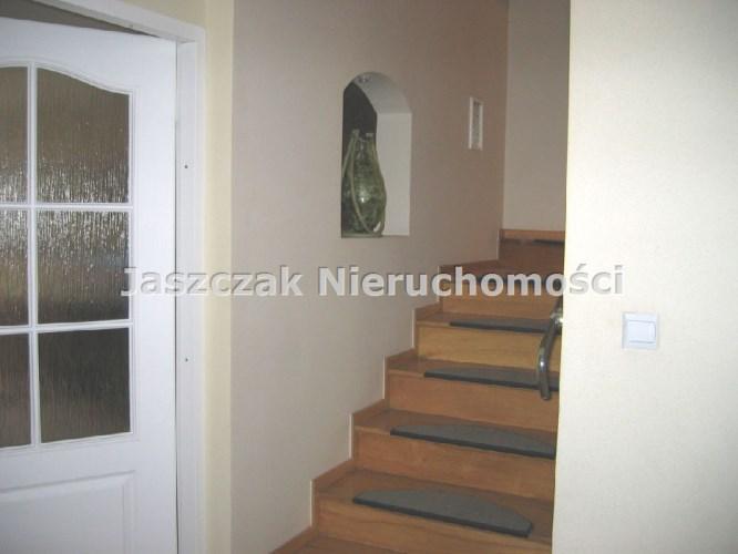 -schody