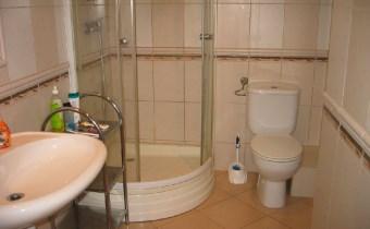 -łazienka